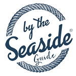 By The Seaside Guide